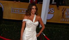 sofia vergara is freezing her eggs