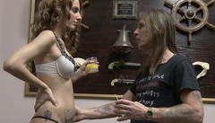 Hot Docs 2013 opens with Canadian strip club tale The Manor