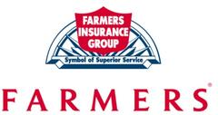 farmers insurance claims teams are helping storm victims in alabama and mississippi